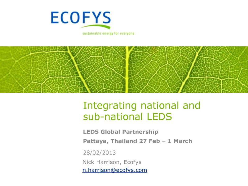 File:Ecofysppt.pdf