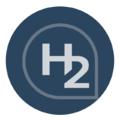 H2 Industries