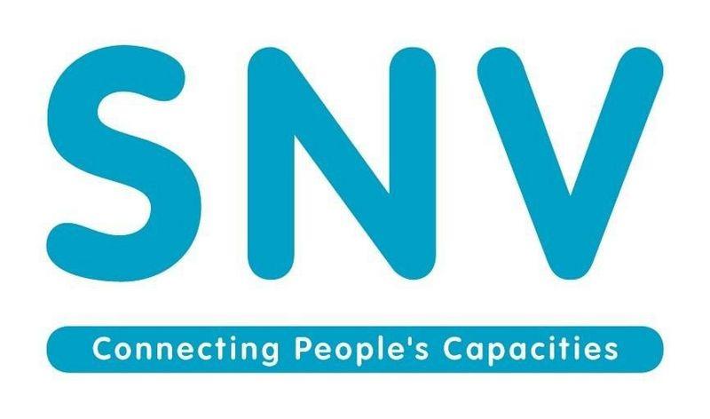 File:SNV logo.jpg
