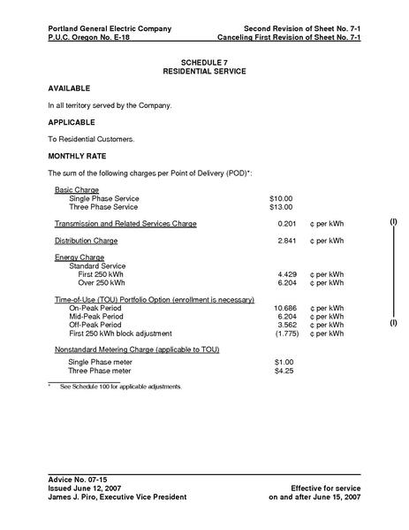 File:Utility Rate PGE sched 007.pdf