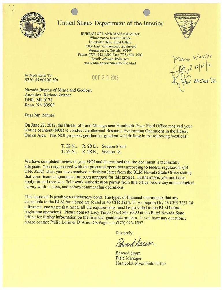 File:91276 TGH DECISION.pdf