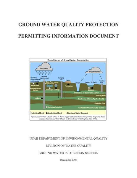 File:GWQP PermitInfo.pdf