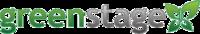 Logo: Greenstage Power