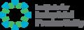 IIP logo Horizontal DS lowres 72.png
