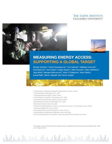 File:Measuringenergyaccess.pdf
