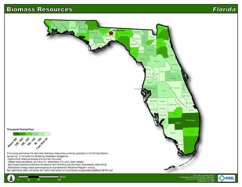 File:NREL-eere-biomass-h-florida.pdf
