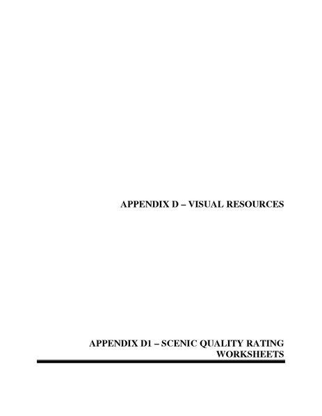 File:SunZia FEIS Appendices D1 through D4.pdf