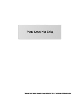 03NVBStateLandAccess.pdf