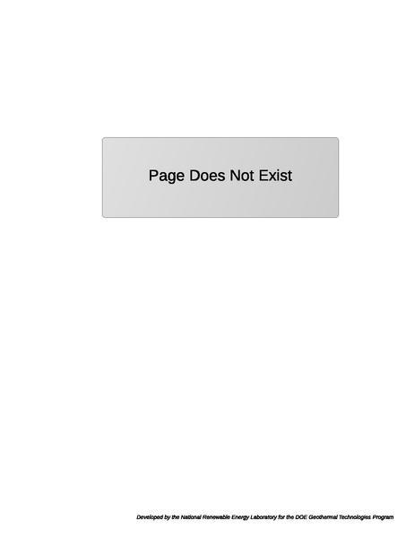 File:03NVBStateLandAccess.pdf