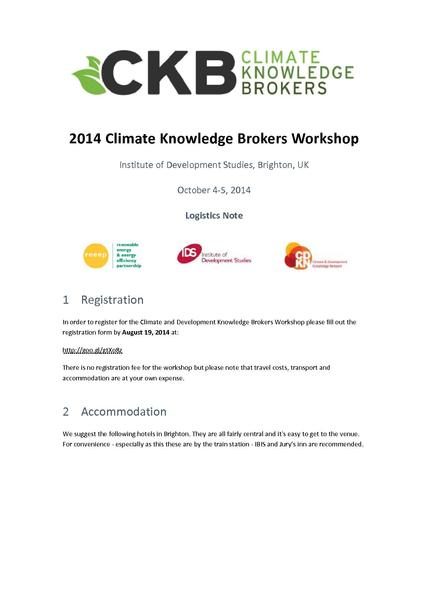 File:CKB 2014 Workshop Logistics Note.pdf