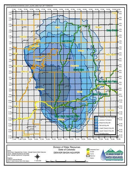 File:Denver Basin.pdf