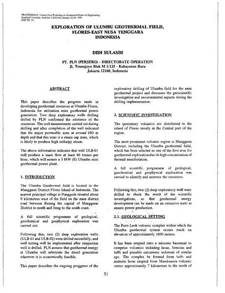 File:IND4.pdf