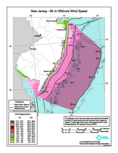 File:NREL-nj-90m-offshore.pdf