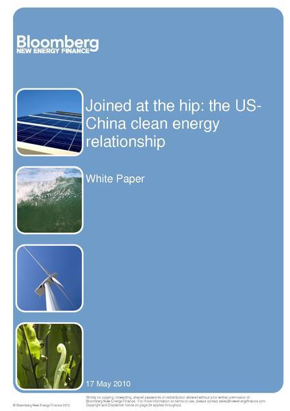 File:US China Energy Bloomberg.pdf
