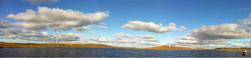 File:Whitelee panorama.JPG