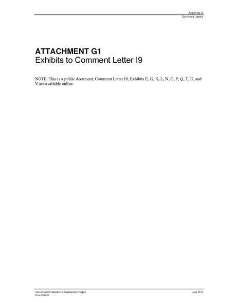 File:Cd4 final eir volume 2 attachment g1 part 1.pdf