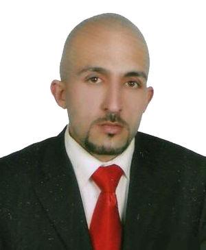 C.Halil Özdemir (Sultan Halil)