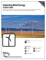 Exploring Wind Teacher Guide.pdf