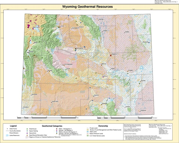 File:INL-geothermal-wy.pdf