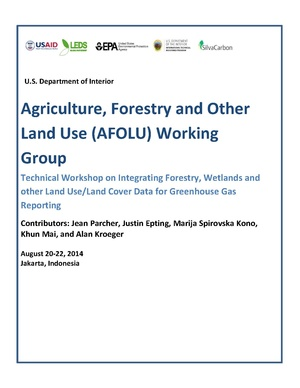 Jakarta AFOLU-WG Final Report.pdf
