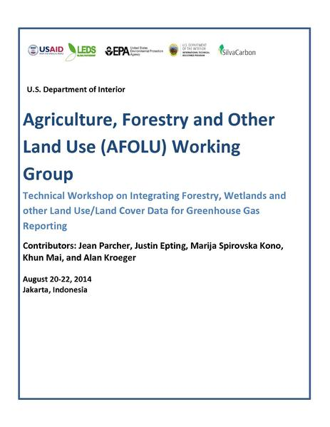 File:Jakarta AFOLU-WG Final Report.pdf