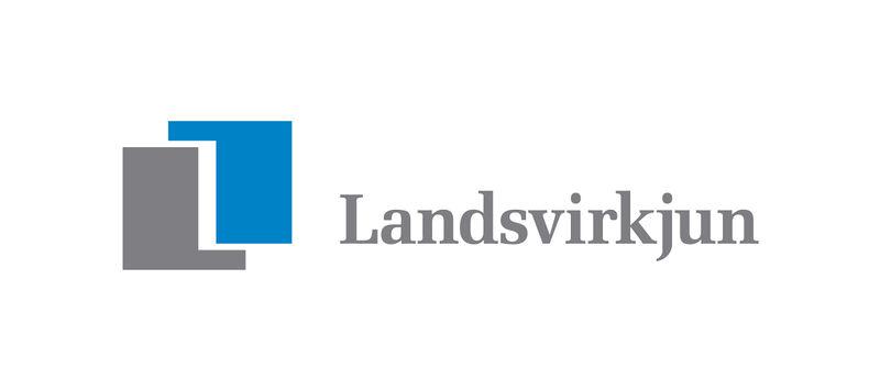 File:LV Brandmark positive-colour.jpg