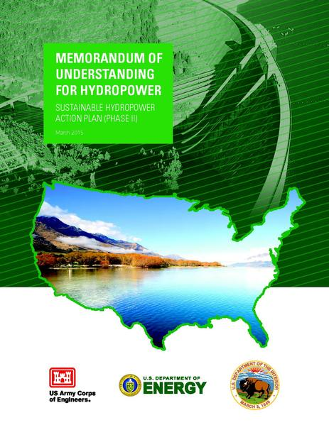 File:Memorandum-of-Understanding-for-Hydropower-Sustainable-Hydropower-Action-Plan-Phase-II.pdf
