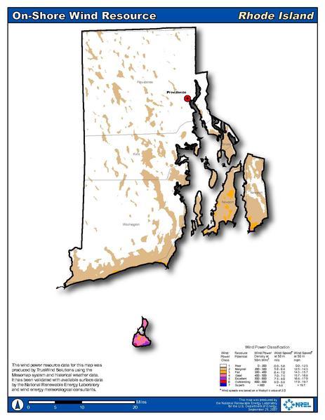 File:NREL-eere-windon-h-rhodeisland.pdf