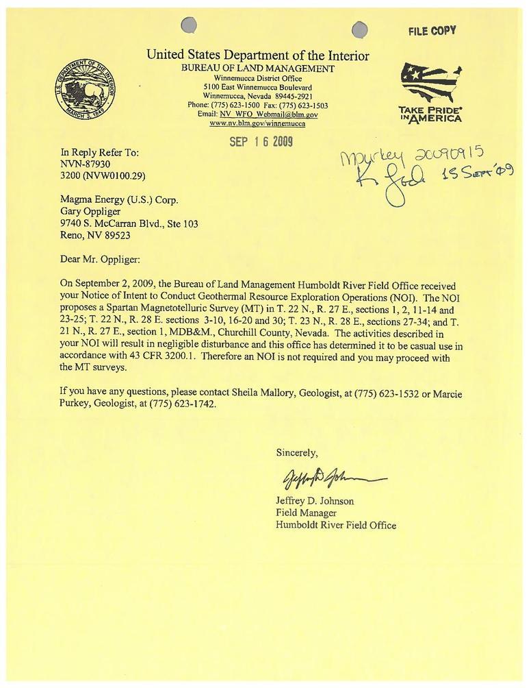 File:NREL 87930 DECISION.pdf