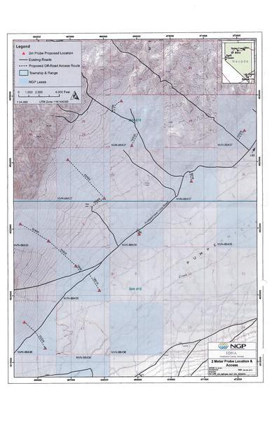 File:NREL 89292 NOI ATTACHMENT2.pdf