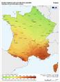 PVGIS-solar-optimum-FR.png