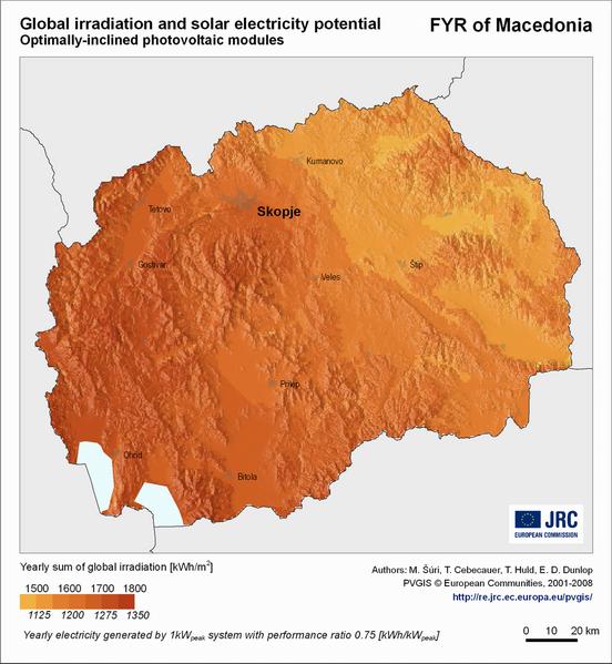 File:PVGIS-solar-optimum-MK.png