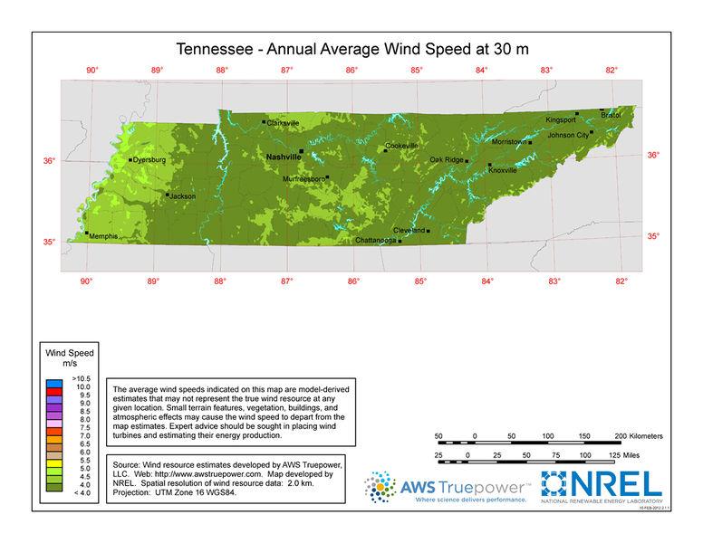 File:Tennessee.jpg