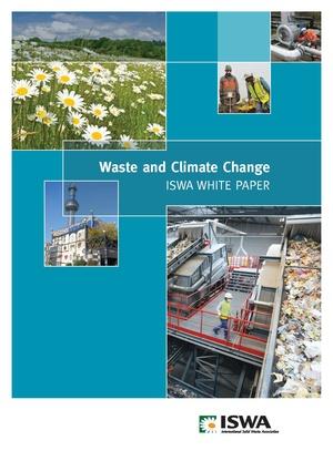 WEB ISWA White paper.pdf