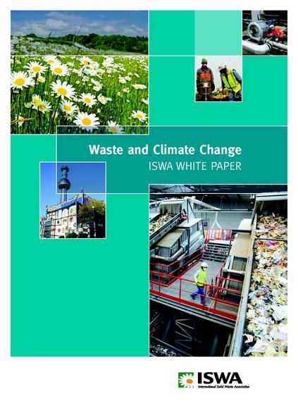 File:WEB ISWA White paper.pdf