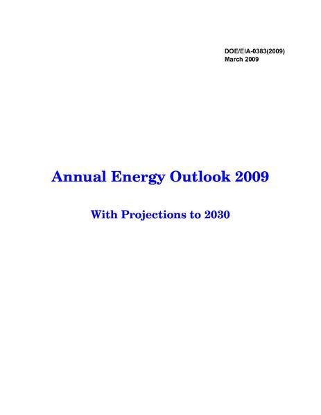 File:0383(2009).pdf