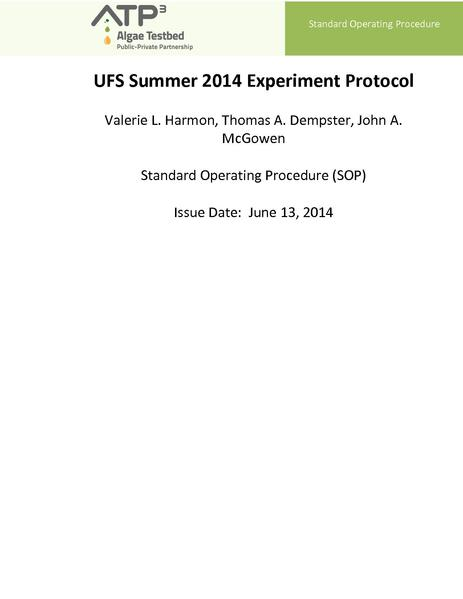 File:ATP3 Summer 2014 UFS Protocol.pdf