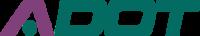 Logo: Arizona Department of Transportation