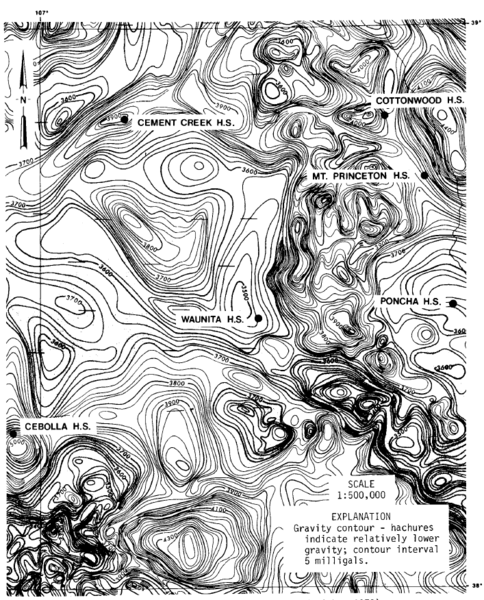 File:Aeromagnetic map.PNG