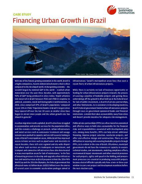 File:Case Study - Financing Urban Growth in Brasil.pdf
