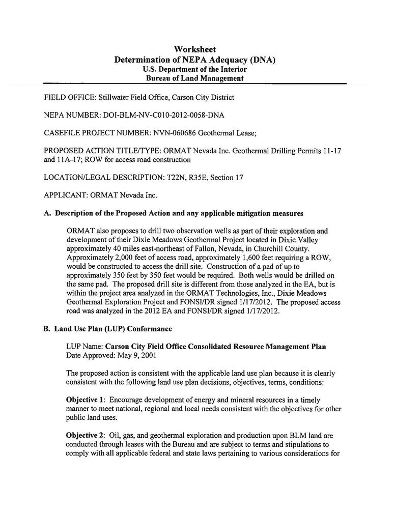 File:DOI-BLM-NV-C010-2012-0058-DNA.pdf