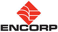 Logo: Encorp LLC