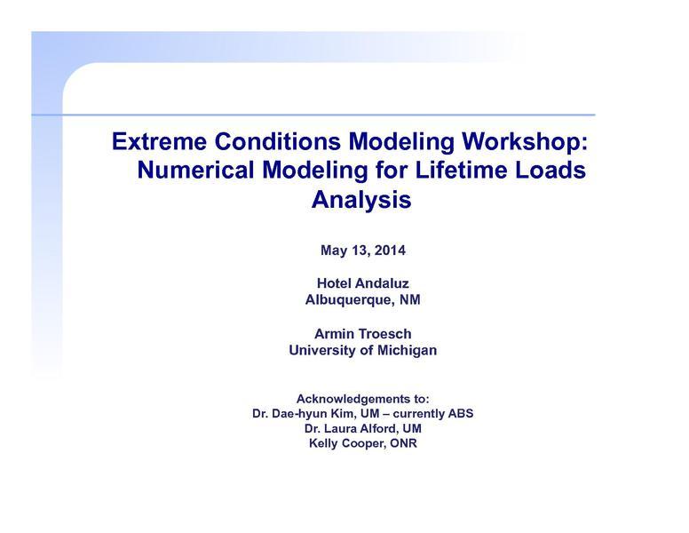 File:Keynote-NumericalModeling-Troesch.pdf