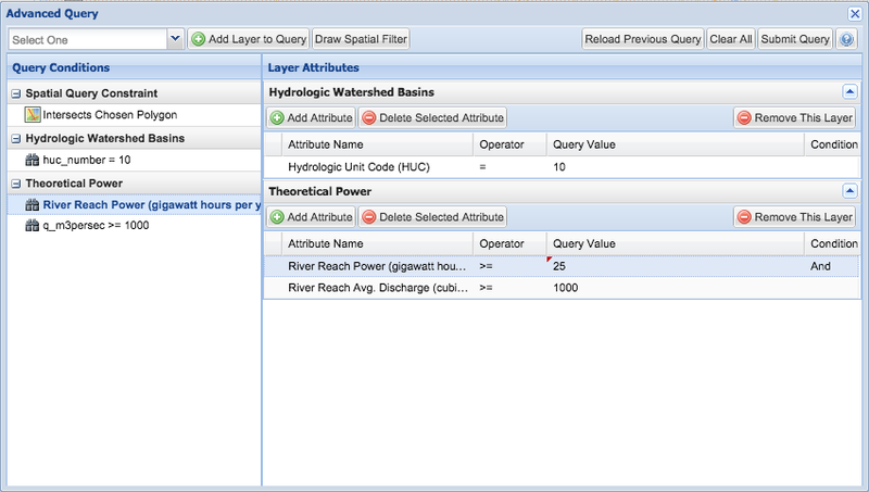 File:MHK Advanced Query Example 3.png