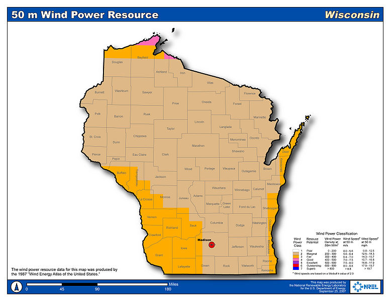 File:NREL-eere-wind-wisconsin-01.jpg