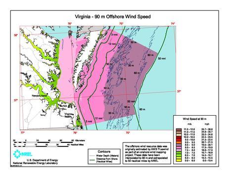 File:NREL-va-90m-offshore.pdf