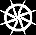 PRIMRE Logo.png