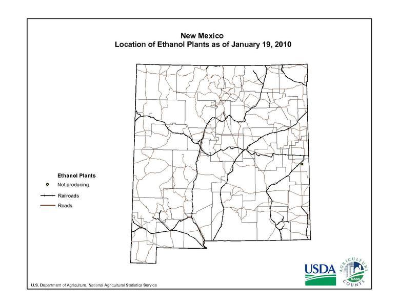 File:USDA-CE-Production-GIFmaps-NM.pdf
