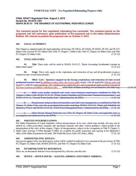 File:08-03-12 FINAL Negotiated Draft Rule 20.03.15.pdf
