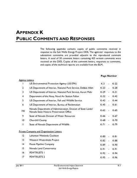 File:19 APPENDIX K.pdf